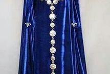 insiration till klänning