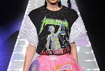 Fashion Delirium