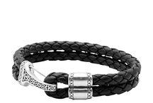 Men's bracelet