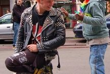 Punk4ever