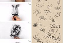 how to draw..?