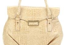 Handbags / by Julia Lee
