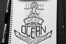 Future Plans / Ideal Profession: Tattoo Artist