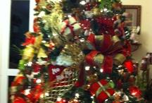 Navidad??? las de antes