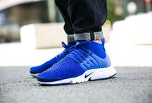 "Nike Air Presto Flyknit Ultra ""Racer Blue"" (835570-400)"