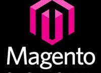 Magento Guide