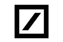 LP Logo Inspiration / idea board for new lp logo design
