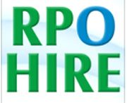 RPO for Staffing Agencies / RPOHIRE provides offshore recruitment services for Staffing and recruitment industry.