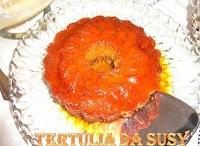 Pudins / http://tertuliadasusy.blogspot.pt/p/receitas.html