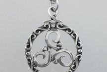 RE Piland Jewelry