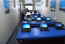 Transportable Classroom
