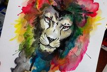 Tatto lev