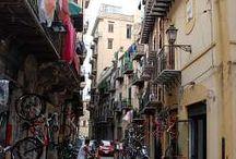 # sicile