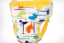 New Baby Products / How to heal diaper rash. MoonMaker - reusable, backless diapers to air out the bum from diaper rash.