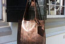 Bags / by Laura Stewart