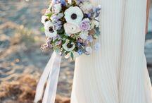 (Bouquet)