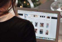Business online / Business idies  -  Z U K U L