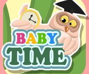 Children's Story Times