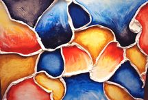 Materic / Canvas