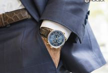 IWC International Watch Co.