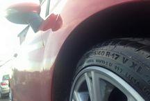 AlloyGator Wheel Protection / AlloyGator Wheel Protection - UKDNV Directory