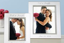 Wedding / Get the best of wedding gifts, wedding favors, wedding beauty, makeup, hairstyles and lots more tips for those getting married soon.