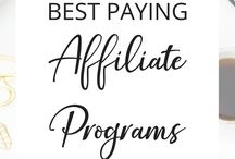 Affiliate Marketing Tips For Mom Bloggers