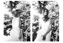 свадебная фотосъемка / свадебный фотограф в стамбуле