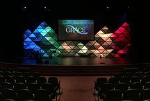Altar nuevo
