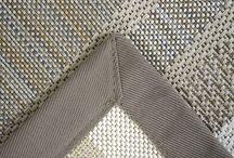 Die Qualität im Detail / auf den Detailbildern von www.havatex.de können Sie sich von der Qualität der Ware überzeugen