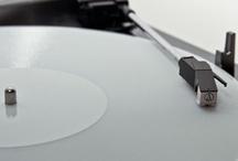 3DP / by Dario Scapitta Design
