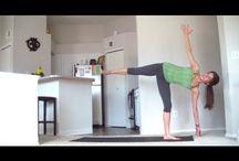 00 My Yoga