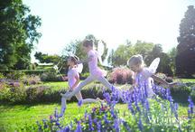 Spring 2014 / Dream Weddings Spring 2014 magazine  Whimsical Wedding Style