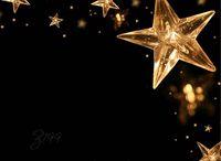 Новый год  New Year / Новый год — удивительный праздник, Он нам счастье и радость несет. Пусть в сердцах доброта не погаснет Пусть прекрасное произойдет! New Year - a wonderful holiday, He gives us happiness and joy bears. Let the hearts of kindness goes out Let the wonderful happen!