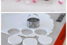 Christmas Homemade Candys