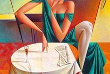 cubismus