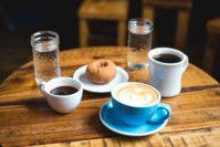 咖啡fan
