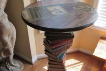 awsome table ideas