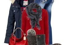 Jeans / Jeans invierno