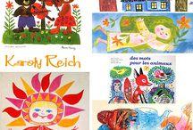 reich karoly