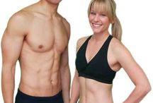 TurnUp Fitness - Info/Tips