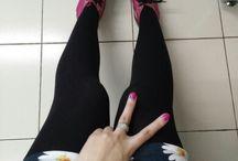 shoes / Love shoes