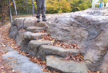 roca grc concreto