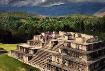 Huehuetenango Guatemala