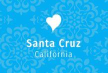 Santa Cruz / Senior Home Care in Santa Cruz, CA: We Make Your Health and Happiness Our Responsibility.  Call us at 831-427-1553. We are located at 100 Doyle St. Suite F Santa Cruz, CA 95062.  http://comforcare.com/california/santa-cruz-county