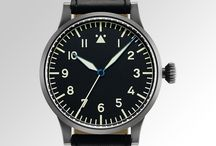 часы / часы