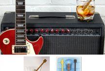 """handige keuken gadgets / Multi-opener """"Hop & Pop"""" Trendy multifunctionele opener in de vorm van een kikker."""