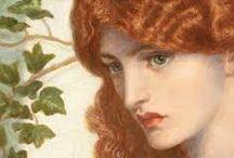 Gábriel Rossetti