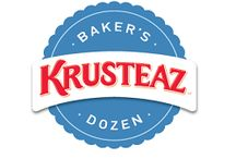 Baking with Krusteaz / Find recipes and ideas about baking with Krusteaz.