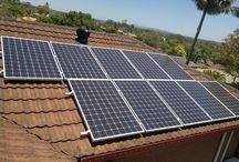 Cheap solar power / We provide cheap solar power in Brisbane.
